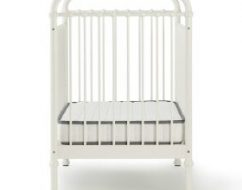 white_metal_cot_australaia_adelaide_out-of-the-cot_3
