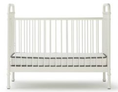 white_metal_cot_australaia_adelaide_out-of-the-cot_4