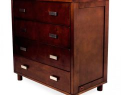 Universal Chest of Drawers_Out Of The Cot_2