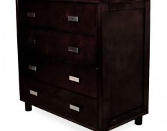 Universal Chest of Drawers_Out Of The Cot_3