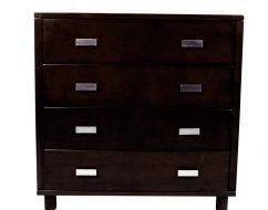 babyhood baby furniture adelaide universal-chest-english-oak-3-web