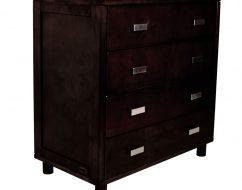 babyhood baby furniture adelaide universal-chest-english-oak-web