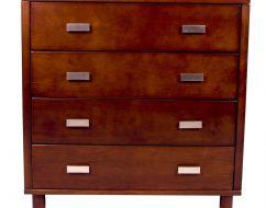 babyhood baby furniture adelaide universal_chest_espresso_1