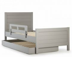childrens-grey-trundle-australia-adelaide-out-of-the-cot_2
