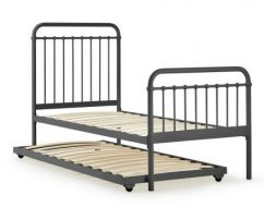 kids-metal-grey-trundle-australia-adelaide-out-of-the-cot_2
