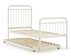 kids-metal-white-trundle-australia-adelaide-out-of-the-cot_2