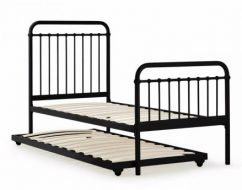 kids_vintage_black_metal-bed-kids-beds-adelaide-out-of-the-cot-4