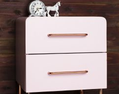 Estelle_side_table_bedside_by_incy-interiors_kids_beds_adelaide_out-of-the-cot_1