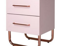 Estelle_side_table_bedside_by_incy-interiors_kids_beds_adelaide_out-of-the-cot_2
