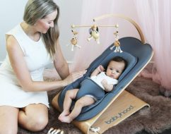 babyhood-Tommer-Bouncer-Lifestyle-2-500×410