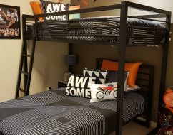 Ollie Loft Bed-kids bunks adelaide-Out Of The Cot_2