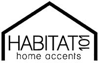 Habitat 101