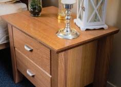 kids_Bedside_Australian_made_furniture_Adelaide_17