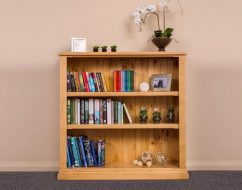 kids_Bookshelf_Australian_made_furniture_Adelaide_1