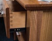 kids_Tallboy_Australian_made_furniture_Adelaide_12