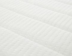 4star_mattress_cot_04_3