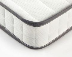 4star_mattress_cot_05_2