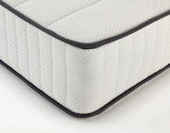 5star_mattress_06_1