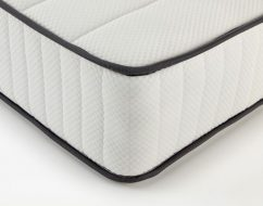 5star_mattress_06_1_2