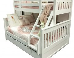 Riley-single-over-double-bunk-beds-adelaide-1