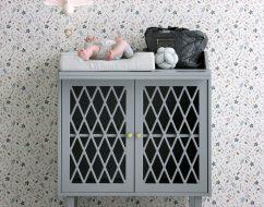 Harlequin_Changing_Table-Furniture-2001B-02_Grey-1_1024x1024