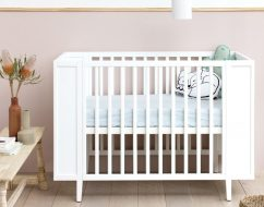 Maxwell_co_Whitet_by_incy_interiors_out_of_the_cot_2