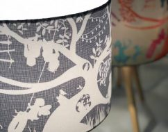 childrens_lamp_Out Of The Cot_20