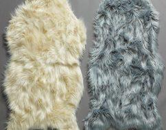 fur-floor-rugs