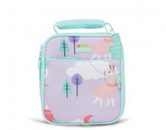 ll_lunchbox_front_1000px