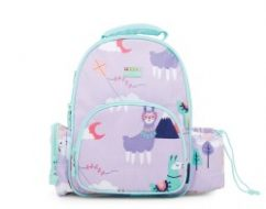 ll_medium_backpack_front_1000px_1