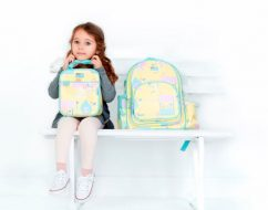 penny-scallan-park-life-lifestyle-lunch-box-backpack-800×600
