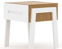 childrens-kaspar-white-bedside-table-australia-adelaide-out-of-the-cot_2