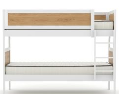 Lund_bunk_kids-bunk-adelaide_out-of-the-cot_12