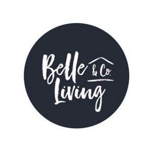Belle & Co Living