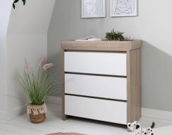 modena chest 2 ootc