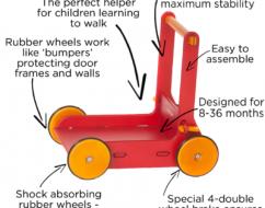 MOOVER-BABY-WALKER-RED-400×400