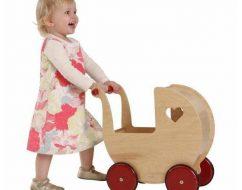 moover-moover-dolls-pram-11665387421743_2000x