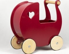 moover-to-play-dolls-pram-solid-red-5465216778289_1024x