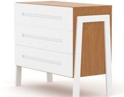 childrens-kaspar-white-dresser-3drw-australia-adelaide-out-of-the-cot_11