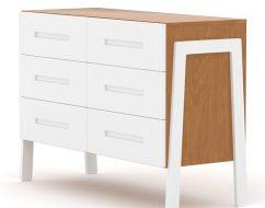 childrens-kaspar-white-dresser-6drw-australia-adelaide-out-of-the-cot_11
