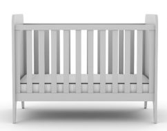 oskar_Cot_grey_Bedtime_Out-of-the-cot_12