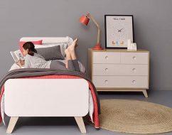 oslo_single_kids_bed_12