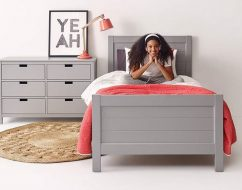 soho grey kids-bed-australia_kids-bed-adelaide_out-of-the-cot_100