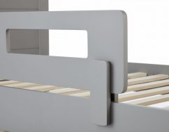 soho kids-grey-bed-australia_kids-beds-adelaide_out-of-the-cot_8