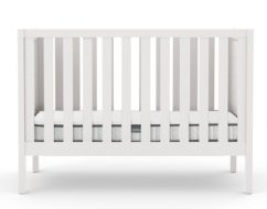 soho_cot_white_bed-time_out-of-the-cot_12