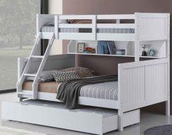 Bailey_single_Double_Bunk_With Shelves_1.jpg