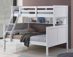 Bailey_single_Double_Bunk_With Shelves_13