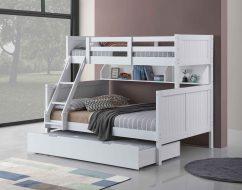 Bailey_single_Double_Bunk_With Shelves_2.jpg