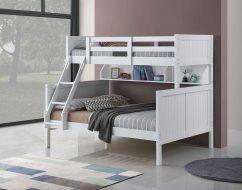 Bailey_single_Double_Bunk_With Shelves_3.jpg
