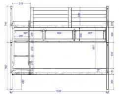 Bailey_single_Double_Bunk_With Shelves_6.jpg
